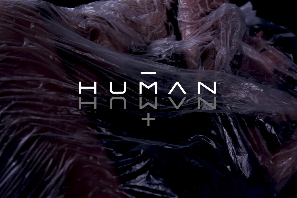 Less Human More Human
