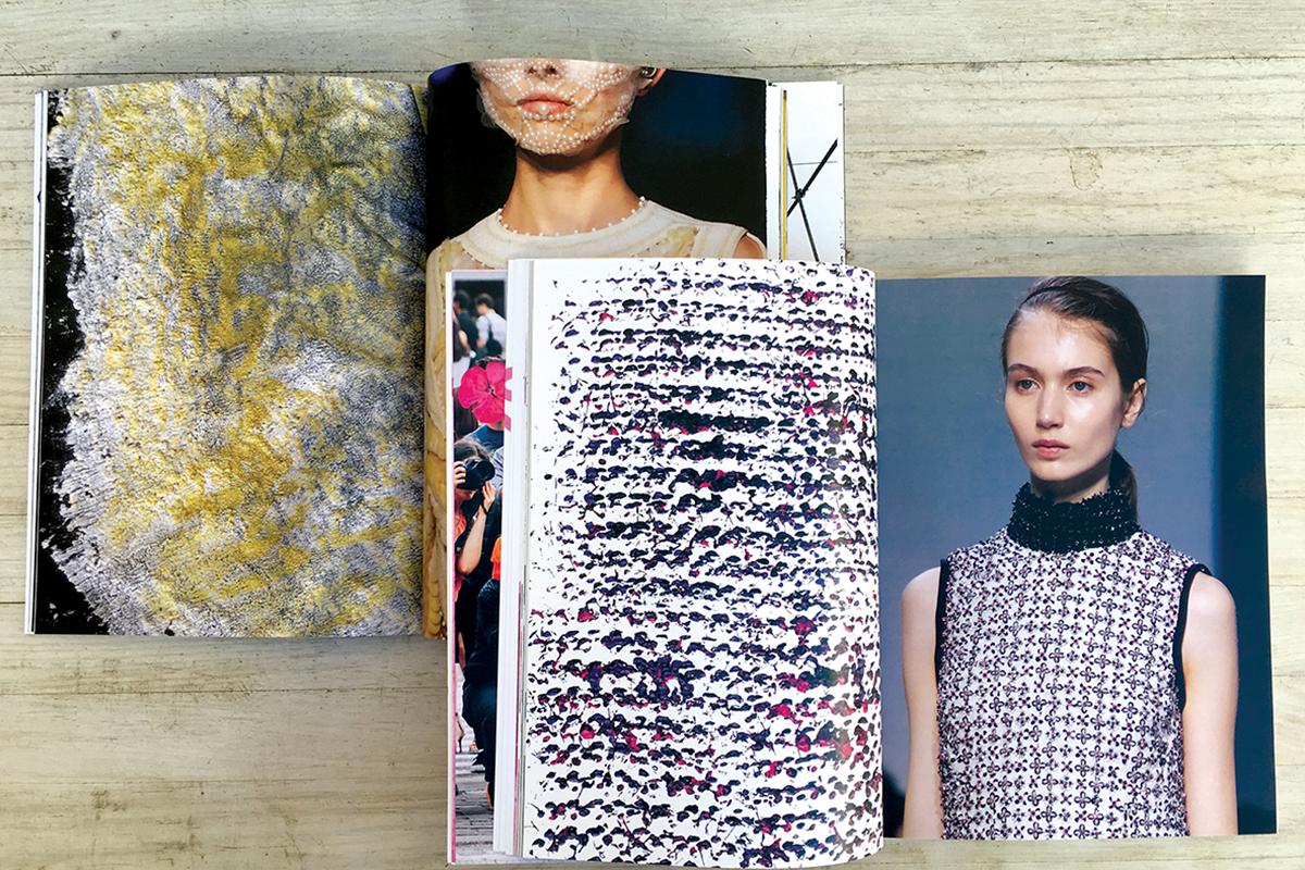 Essence Magazine, les arrels de la moda.